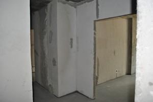 Нежилое помещение, Z-1792240, Тростянецкая, Киев - Фото 10