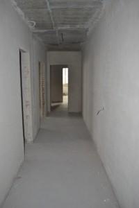 Нежилое помещение, Z-1792240, Тростянецкая, Киев - Фото 11