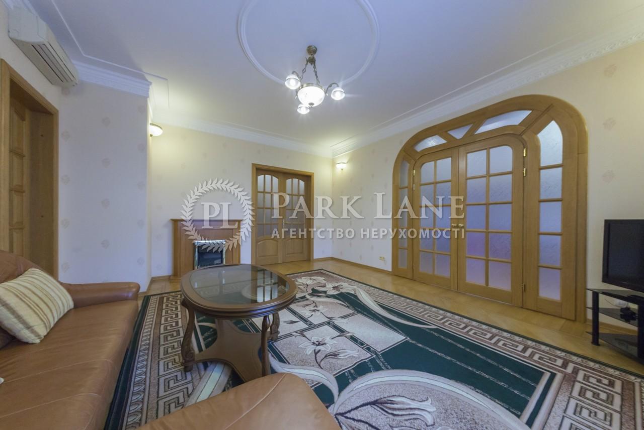 Квартира ул. Жилянская, 30а, Киев, X-26805 - Фото 4