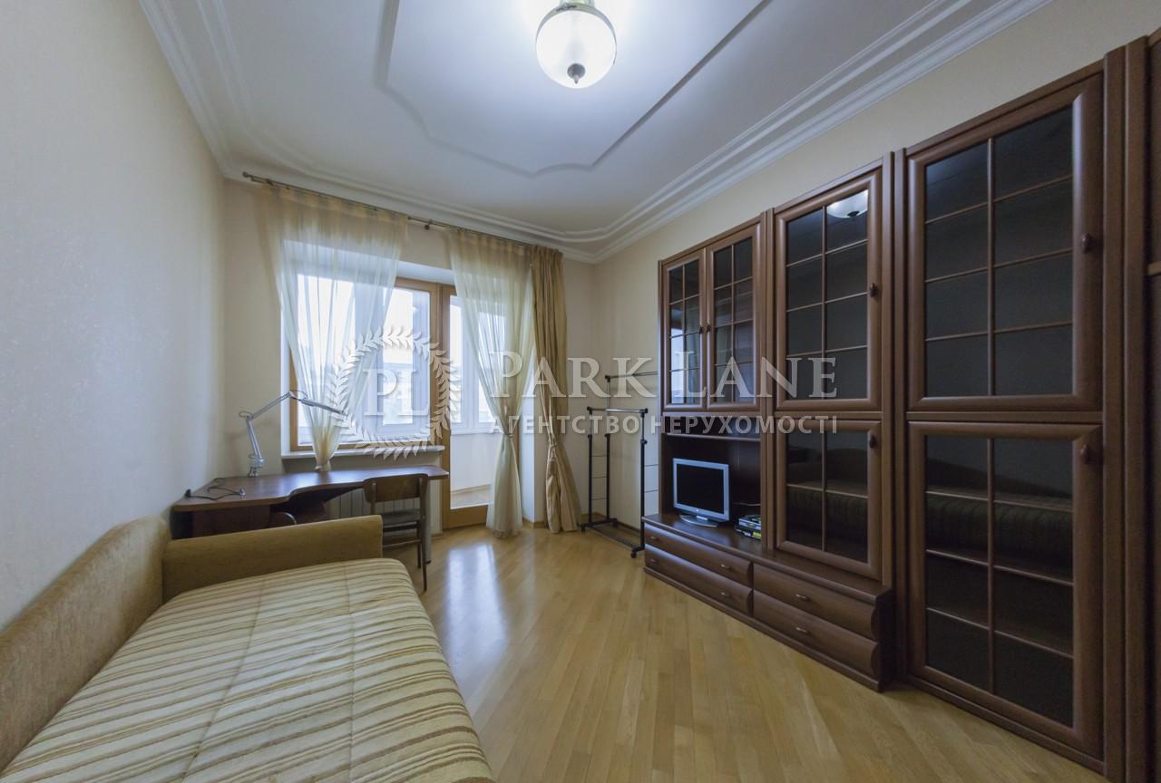 Квартира ул. Жилянская, 30а, Киев, X-26805 - Фото 9