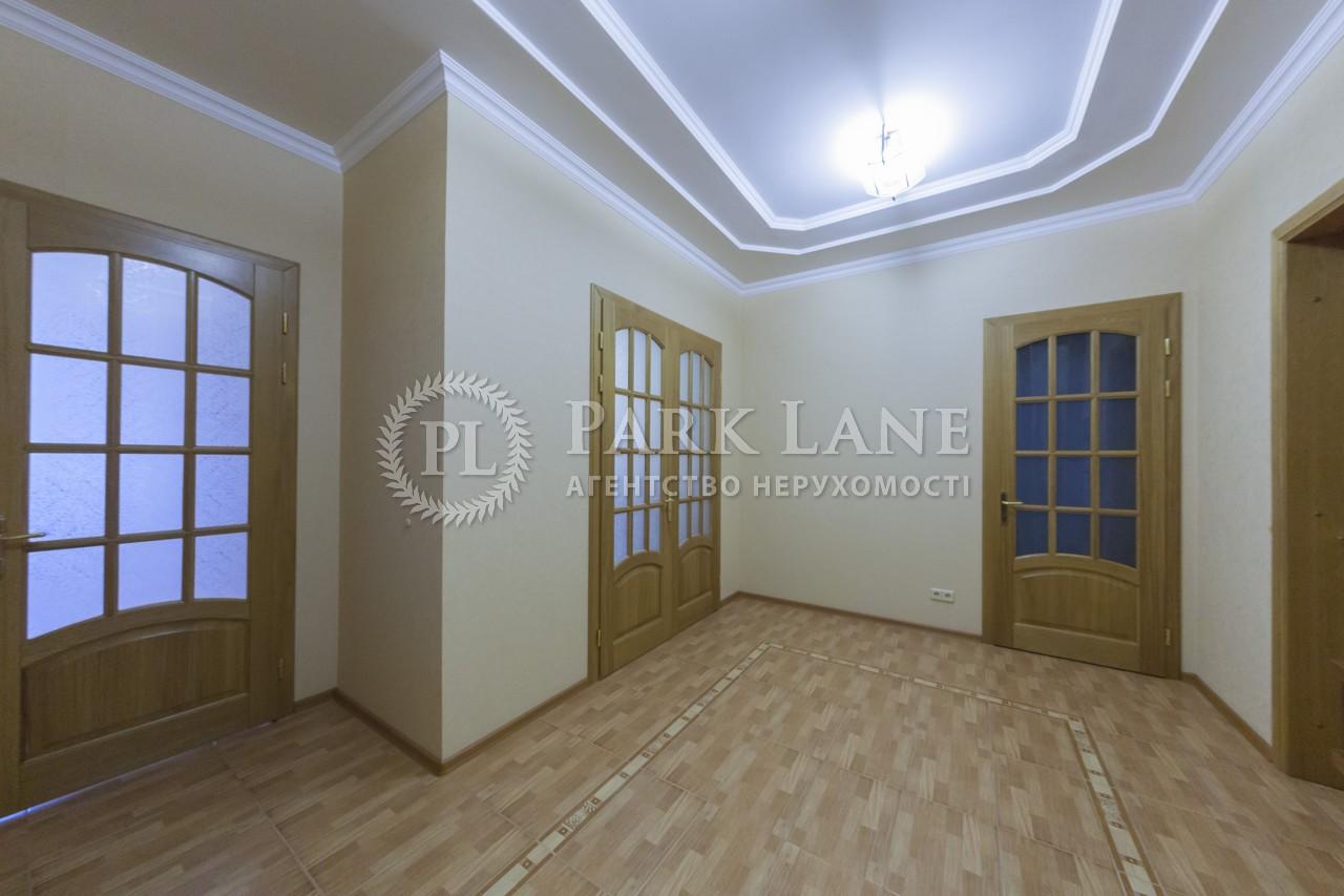 Квартира ул. Жилянская, 30а, Киев, X-26805 - Фото 19
