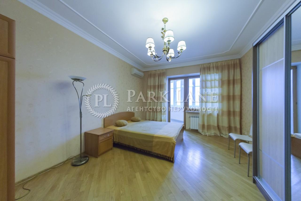 Квартира ул. Жилянская, 30а, Киев, X-26805 - Фото 6