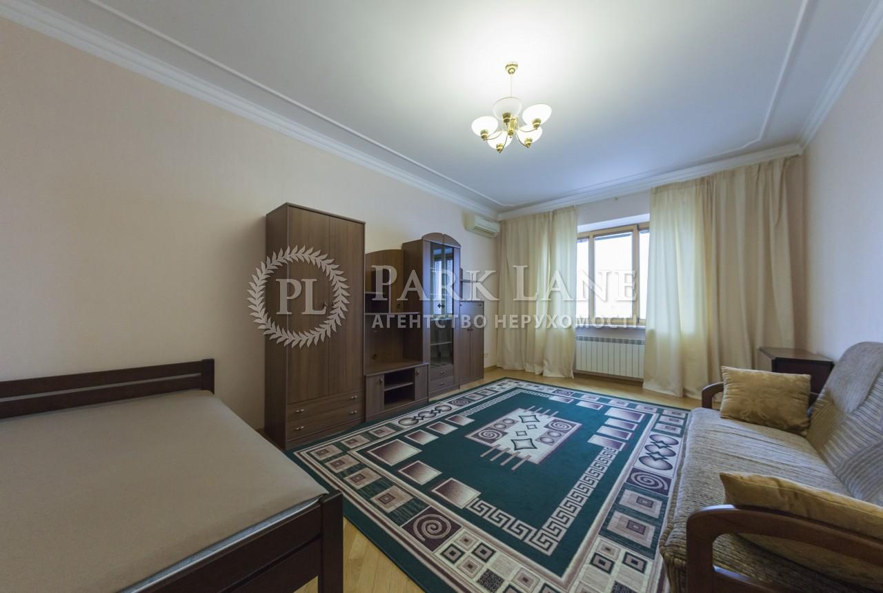Квартира ул. Жилянская, 30а, Киев, X-26805 - Фото 5