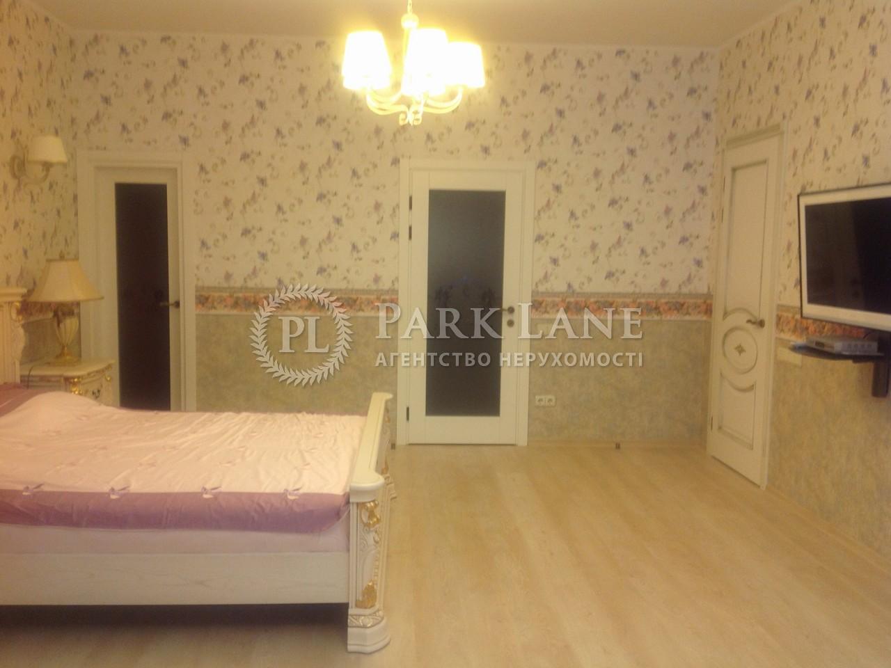 Квартира ул. Коновальца Евгения (Щорса), 32г, Киев, R-15463 - Фото 6
