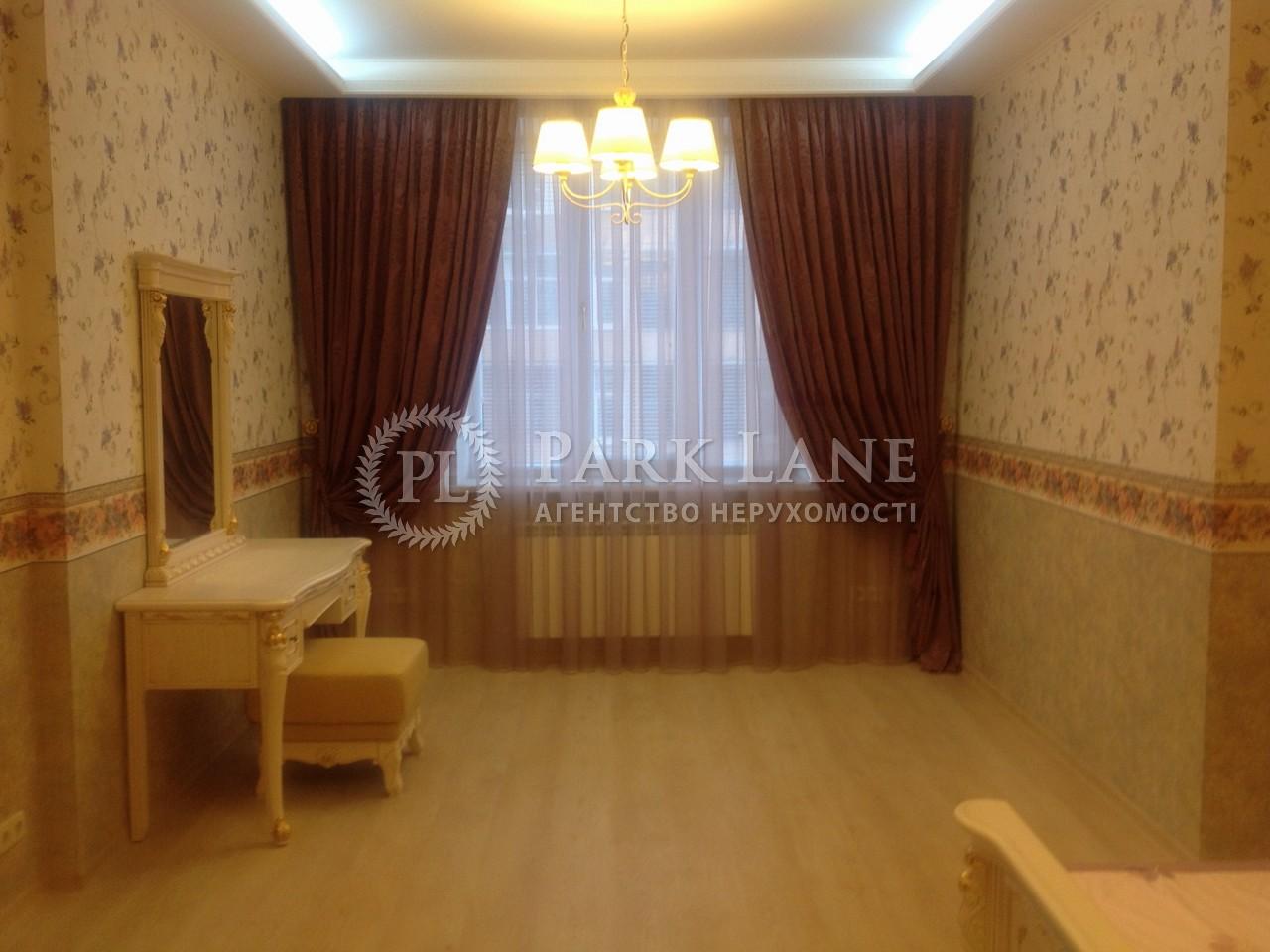 Квартира ул. Коновальца Евгения (Щорса), 32г, Киев, R-15463 - Фото 4