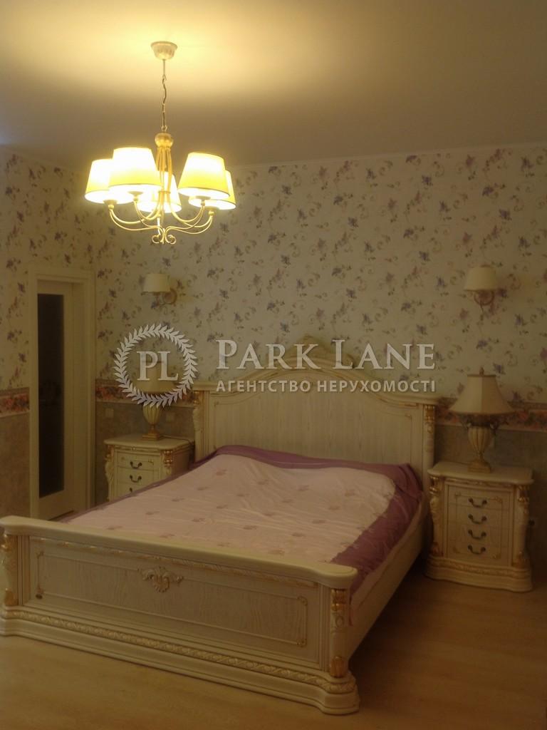 Квартира ул. Коновальца Евгения (Щорса), 32г, Киев, R-15463 - Фото 7