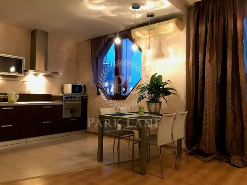Квартира, Z-291197, 44