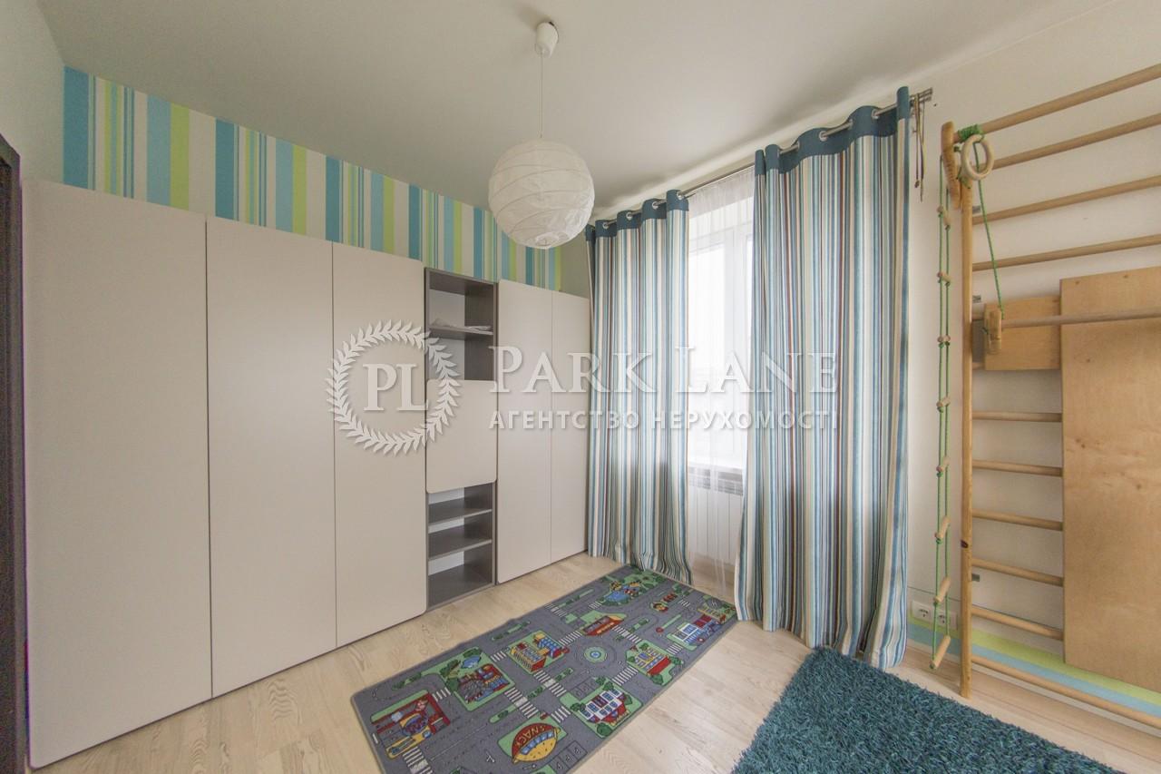 Квартира ул. Почайнинская, 44, Киев, B-95787 - Фото 16