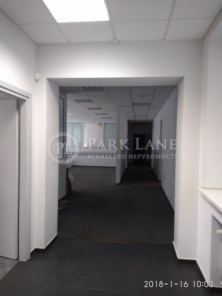 Офис, Бехтеревский пер., Киев, R-14561 - Фото 3