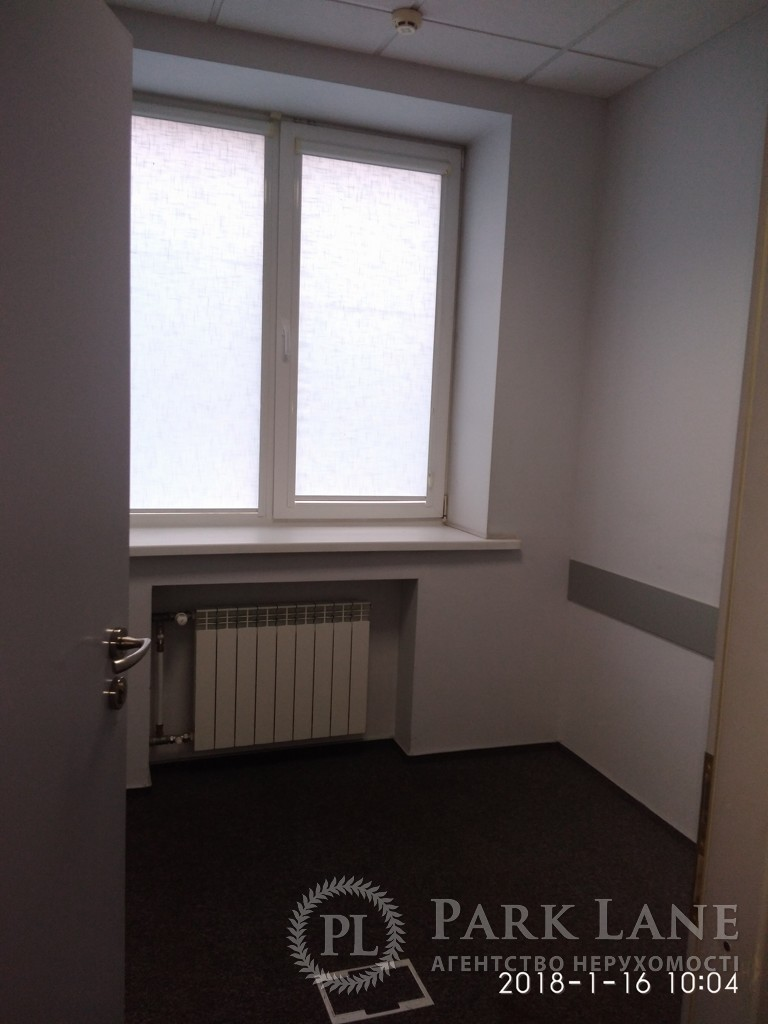 Офис, Бехтеревский пер., Киев, R-14561 - Фото 4