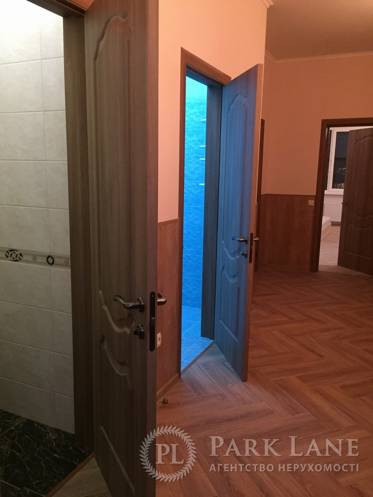 Квартира ул. Кирилло-Мефодиевская, 2, Киев, R-15468 - Фото 13