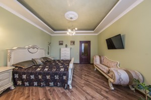 Квартира X-2048, Героев Сталинграда просп., 8 корпус 7, Киев - Фото 20