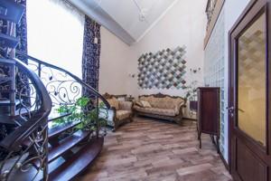 Квартира X-2048, Героев Сталинграда просп., 8 корпус 7, Киев - Фото 31