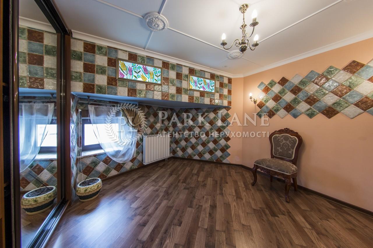 Квартира Героїв Сталінграду просп., 8 корпус 7, Київ, X-2048 - Фото 22