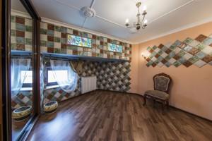 Квартира X-2048, Героев Сталинграда просп., 8 корпус 7, Киев - Фото 24