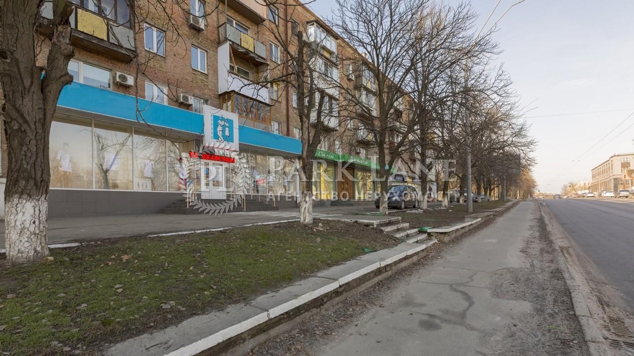 Квартира ул. Телиги Елены, 3, Киев, Z-732254 - Фото 1