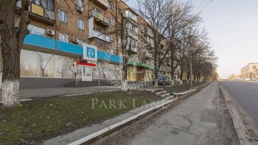 Квартира Теліги Олени, 3, Київ, R-30801 - Фото