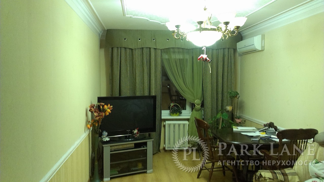 Квартира ул. Урловская, 9, Киев, R-5001 - Фото 3