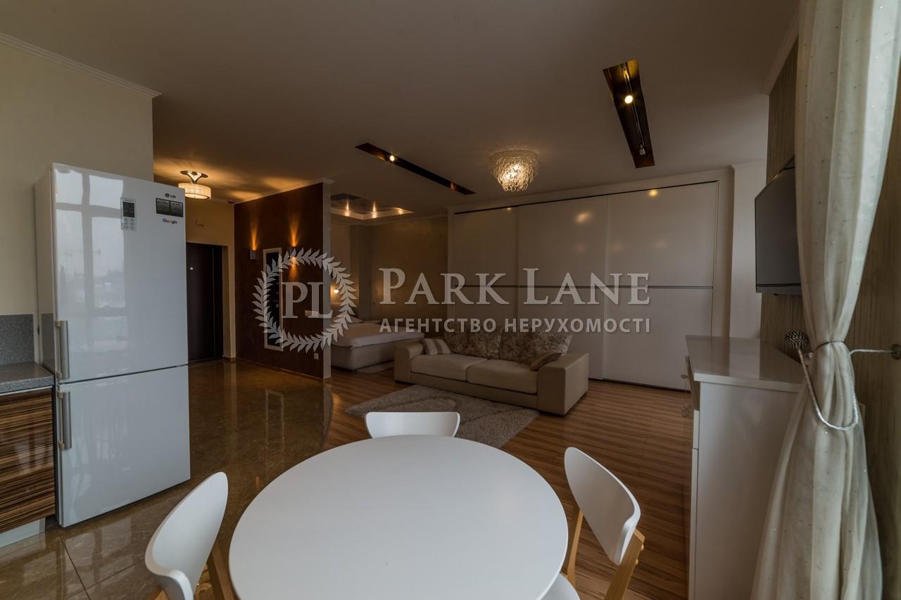 Квартира ул. Драгомирова Михаила, 3, Киев, Z-533457 - Фото 9