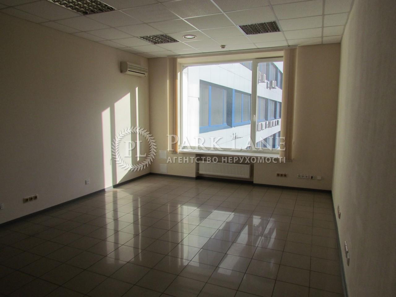 Офис, Леси Украинки бульв., Киев, H-41464 - Фото 3