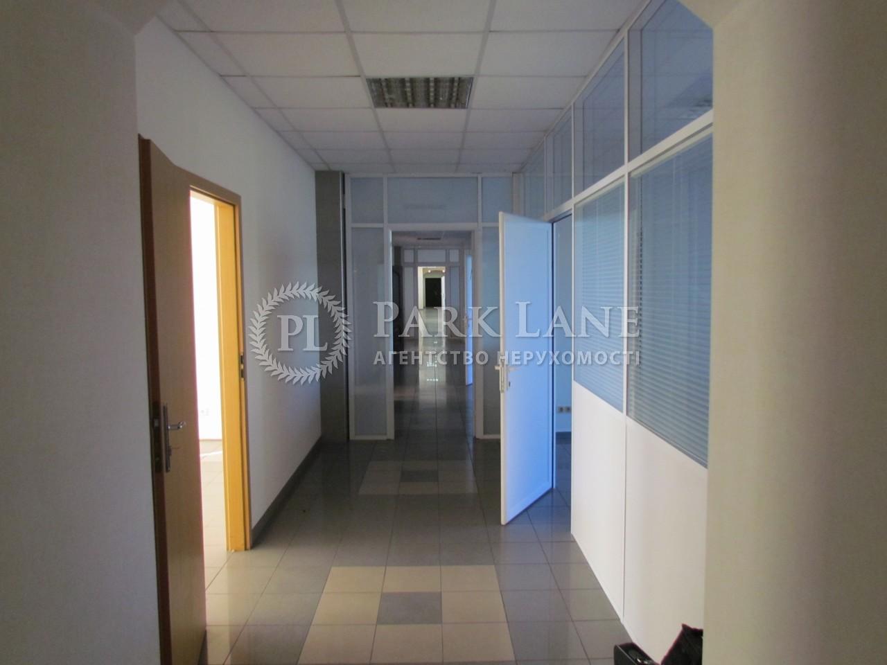 Офис, Леси Украинки бульв., Киев, H-41464 - Фото 8