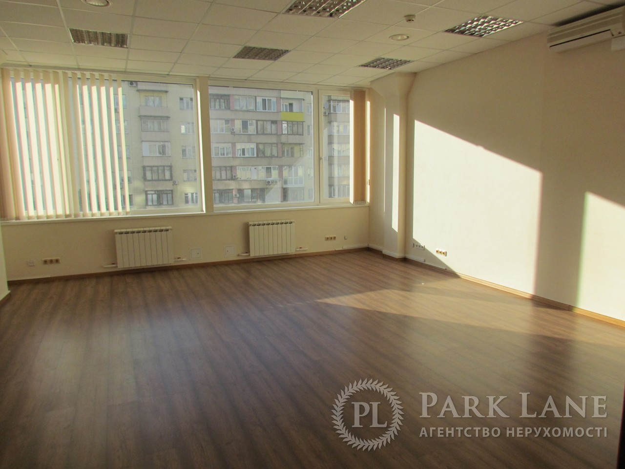 Офис, Леси Украинки бульв., Киев, H-41464 - Фото 5