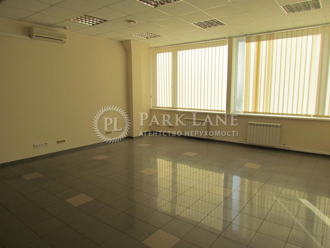 Офис, Леси Украинки бульв., Киев, H-41464 - Фото 6