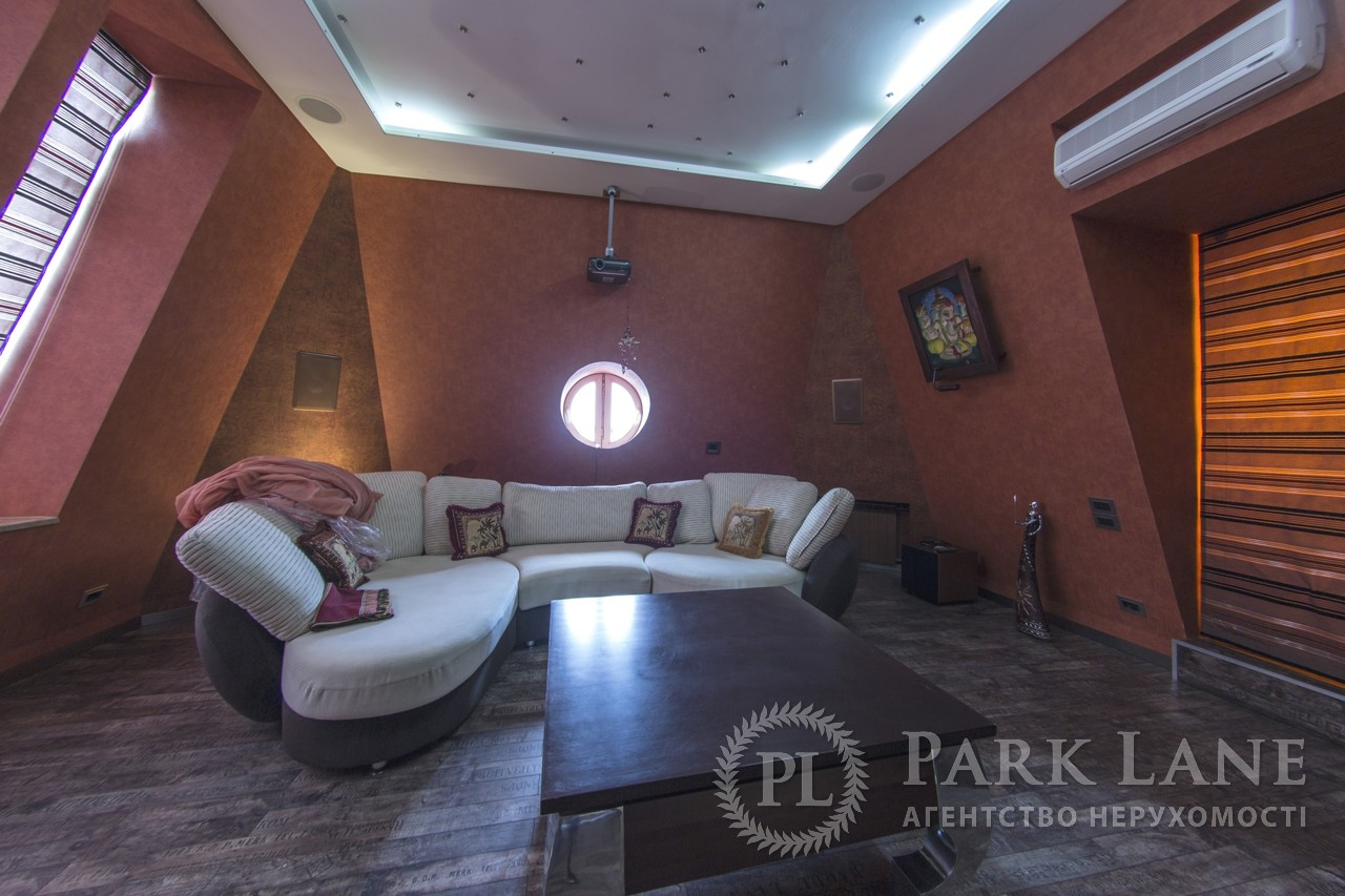 Квартира вул. Лабораторна, 8, Київ, J-25191 - Фото 14