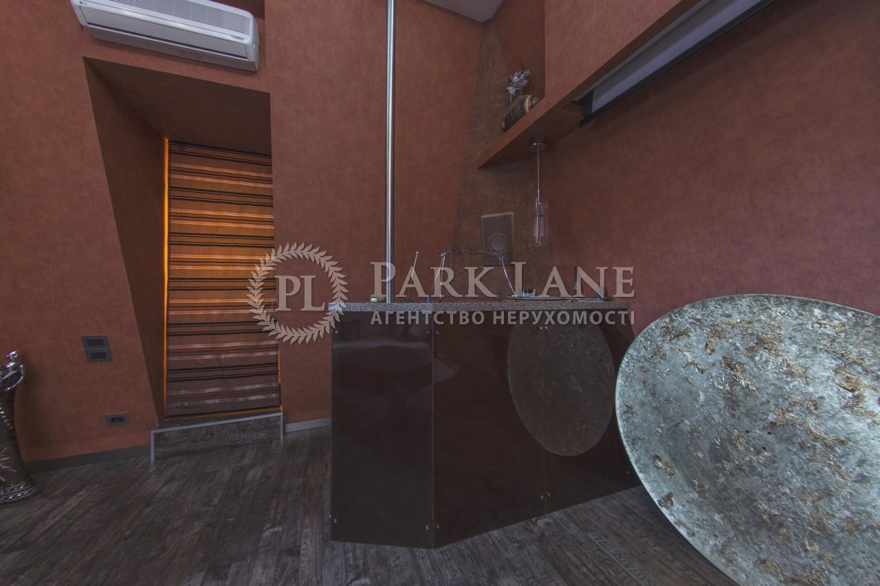 Квартира вул. Лабораторна, 8, Київ, J-25191 - Фото 16