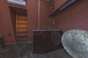 Квартира J-25191, Лабораторна, 8, Київ - Фото 19