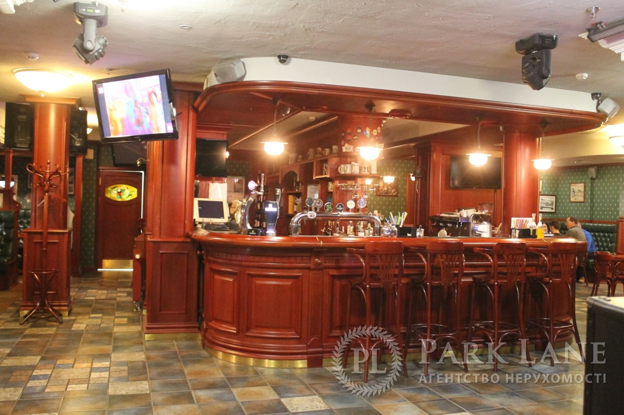 Ресторан, вул. Княжий Затон, Київ, Z-288238 - Фото 4