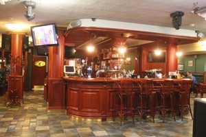 Ресторан, Z-288238, Княжий Затон, Київ - Фото 8
