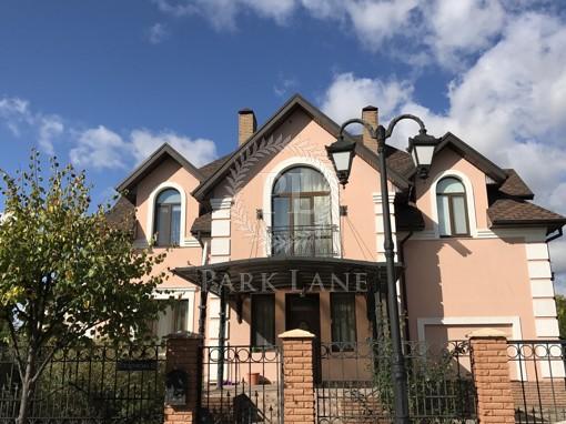 Дом, A-108096