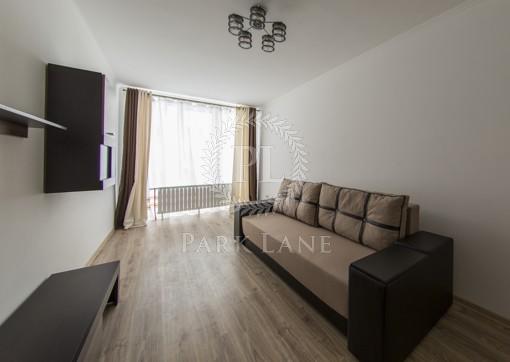 Квартира, B-95816, 4г