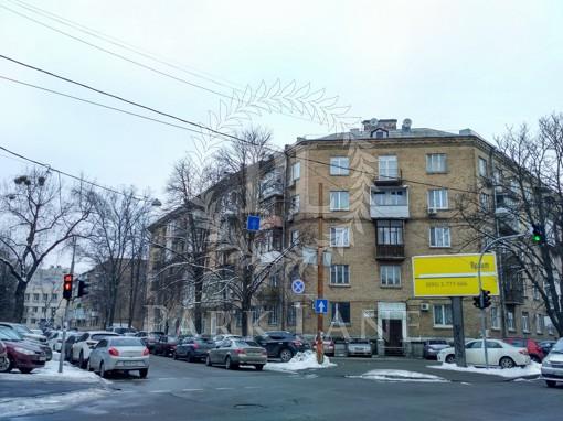 Квартира Цитадельная, 4/7, Киев, L-27751 - Фото