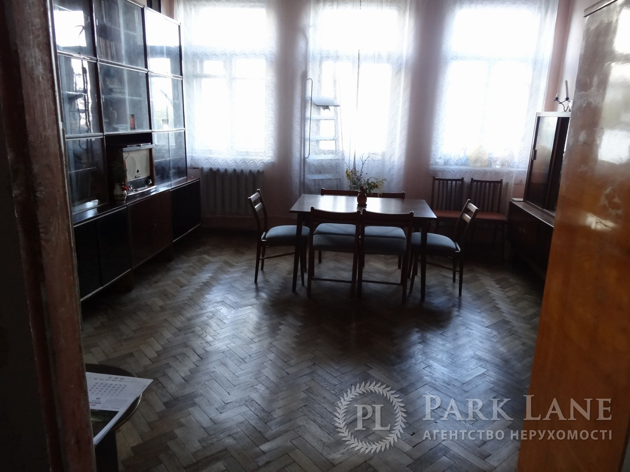 Квартира ул. Мазепы Ивана (Январского Восстания), 16, Киев, N-19328 - Фото 5