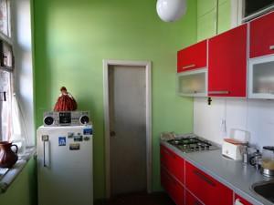 Квартира N-19328, Мазепы Ивана (Январского Восстания), 16, Киев - Фото 7