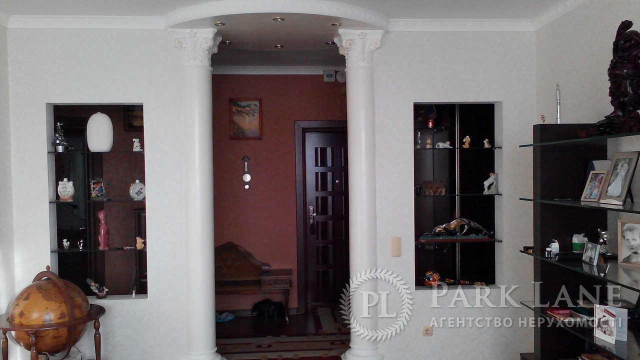 Квартира ул. Княжий Затон, 21, Киев, J-6795 - Фото 6