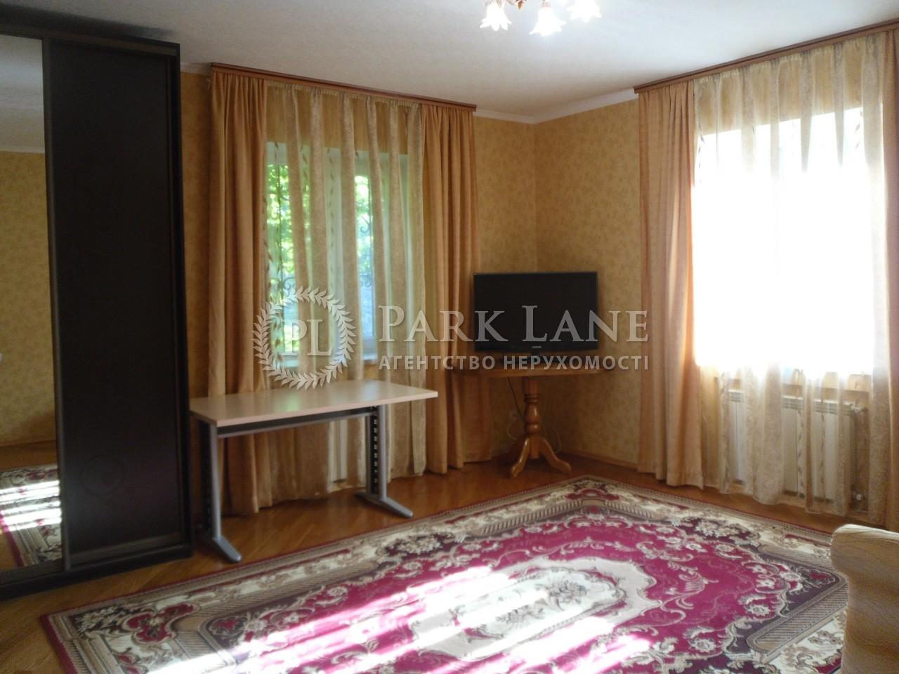 Дом Хортицкий пер., Киев, X-10798 - Фото 4
