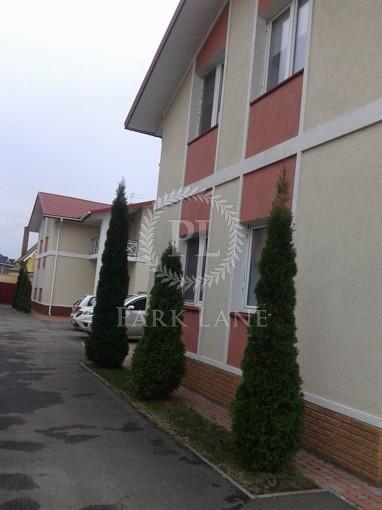 Дом, M-11209