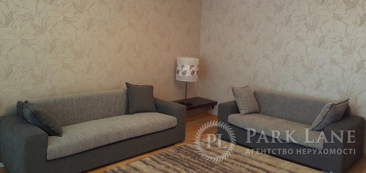 Квартира ул. Зверинецкая, 59, Киев, R-15685 - Фото 9