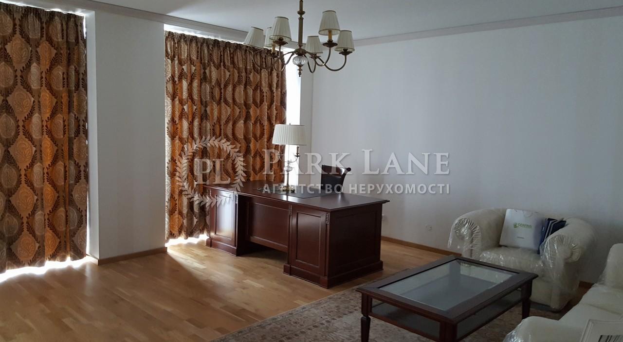 Квартира ул. Зверинецкая, 59, Киев, R-15685 - Фото 10