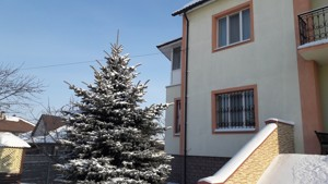 Дом R-15559, Вишневая, Новые Петровцы - Фото 2