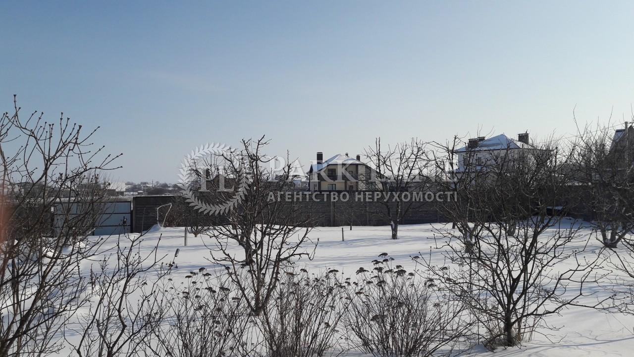 Будинок вул. Вишнева, Нові Петрівці, R-15559 - Фото 50