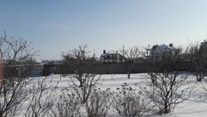 Дом R-15559, Вишневая, Новые Петровцы - Фото 50