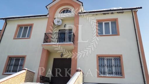 Будинок, R-15559