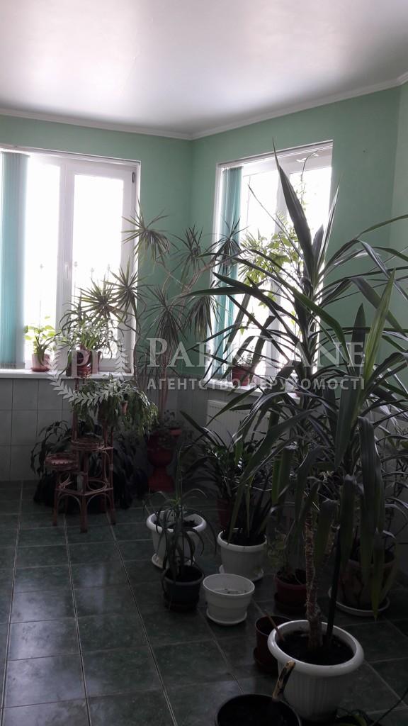 Будинок вул. Вишнева, Нові Петрівці, R-15559 - Фото 10