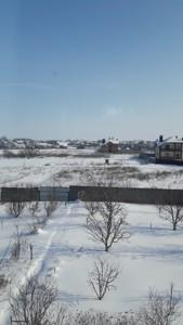 Дом R-15559, Вишневая, Новые Петровцы - Фото 37
