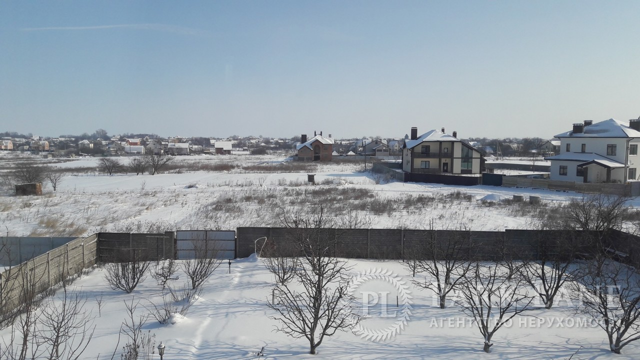 Будинок вул. Вишнева, Нові Петрівці, R-15559 - Фото 38