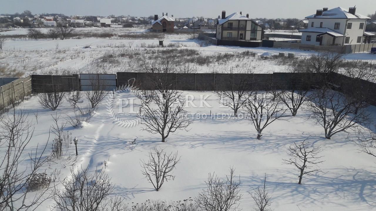Дом R-15559, Вишневая, Новые Петровцы - Фото 39